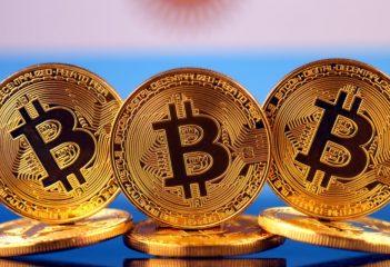 Córdoba usa Bitcoin y Ethereum para traer transparencia a la administración Argentina