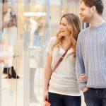 Centro comercial de Eslovenia prueba aceptar pagos en Criptomonedas