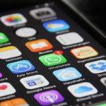 La App Store de Apple Prohíbe oficialmente la minería de criptomonedas