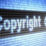 Microsoft y Ernst & Young usaran Blockchain para gestión de derechos