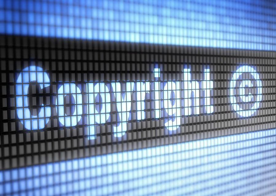 Microsoft y Ernst & Young usaran Blockchain para gestión de derechos de autor