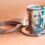 Operación conjunta en estados unidos confisca $20 millones en criptodivisa