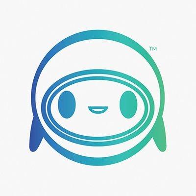 VIVID se prepara para una nueva etapa en su venta publica de tokens