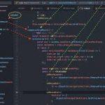 La moda de Aprender Python se expande
