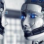 Las inteligencias artificiales ¿Enemigos o aliados?