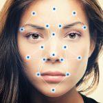 El crecimiento de la tecnología facial