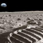 La NASA volverá a enviar astronautas a la Luna