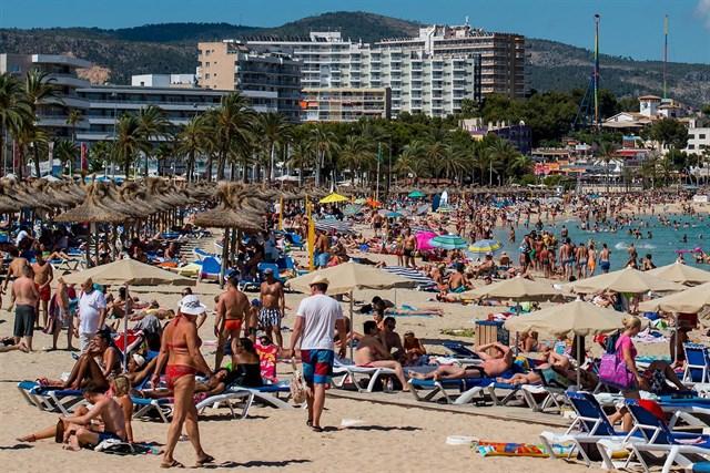 Entra en vigor las nuevas licencias de alquiler turístico