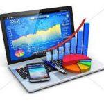 Ventajas de un software de contabilidad