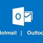 Hotmail hoy en día