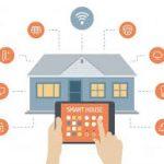 La domótica, autonomía electrónica para tu hogar