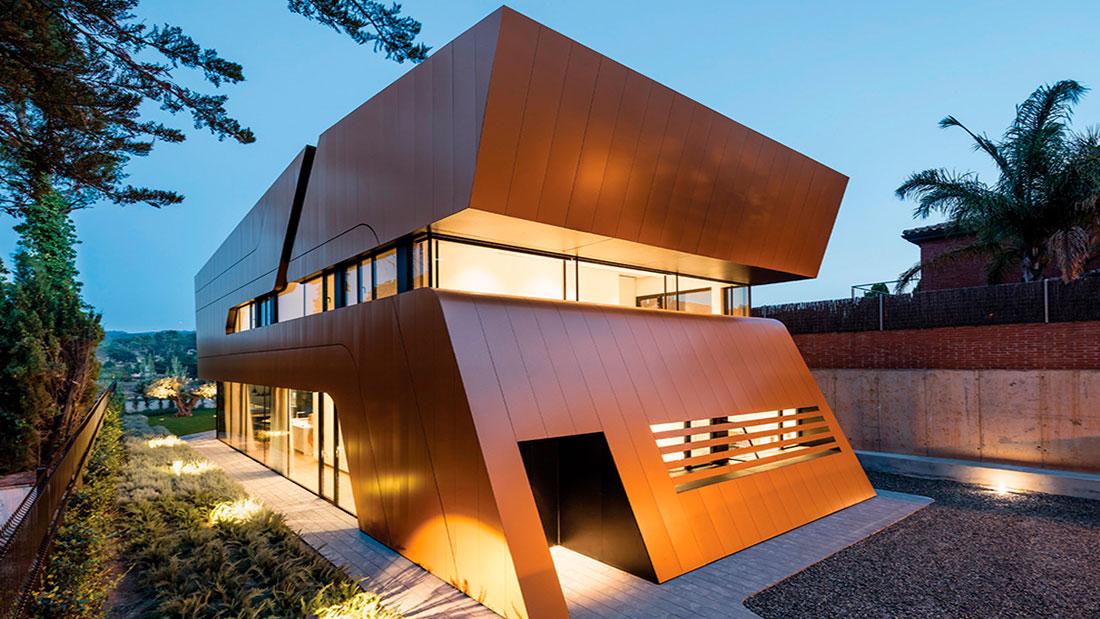 Opiniones sobre la construcci n de casas prefabricadas - Opinion casas prefabricadas ...