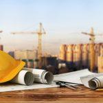 Obra civil y terracerías