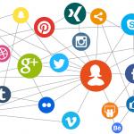 Obten los seguidores que deseas en redes sociales ¡COMPRANDOLOS!