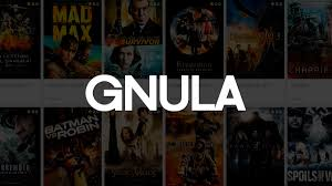 Pelis Gnula.com