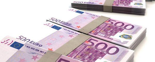 conseguir un préstamo de 500 euros inmediato