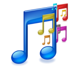 Obtén mas información sobre la música mp3 y como descargarla sin problemas