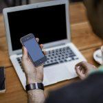 De cómo recuperé y di nueva vida a mis dispositivos electrónicos