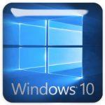 El conocimiento es Poder en Windows 10