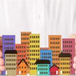 Ventajas de las apps de gestión de comunidades de vecinos