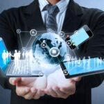 Descubre los mejores softwares para tu empresa